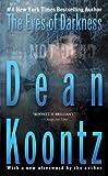 The Eyes of Darkness, Dean Koontz, 0425224864