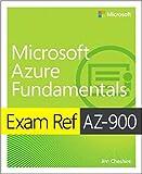 Office Products : by Jim Cheshireand - Exam Ref AZ-900 Microsoft Azure Fundamentals (Paperback) Microsoft Press; 1 Edition (June 23, 2019) - [Bargain Books]