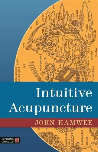 Intuitive Acupuncture pdf epub