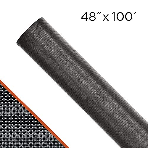 ADFORS Premium Solar Screen, 48