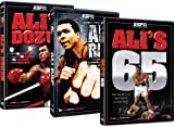 The Ultimate Ali Collection
