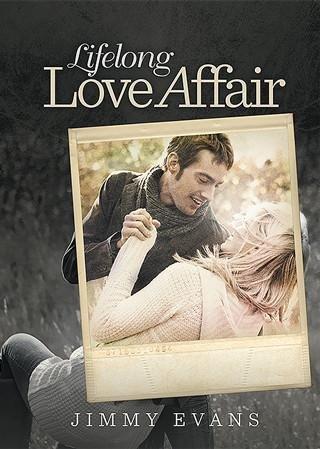 Lifelong Love Affair by