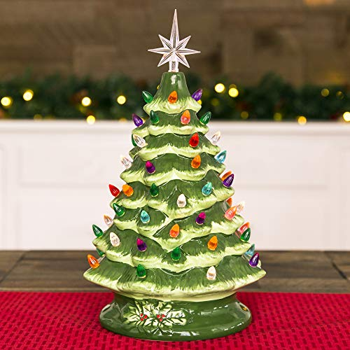 Buy vintage artificial christmas tree