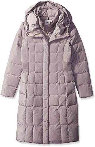 womens coat cole haan - 7