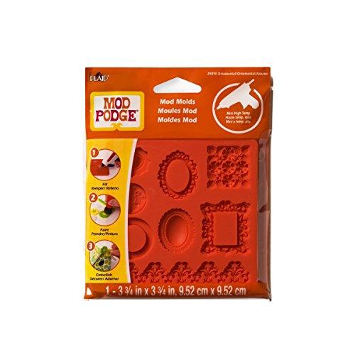 mod-podge-mod-mold-24890-ornaments