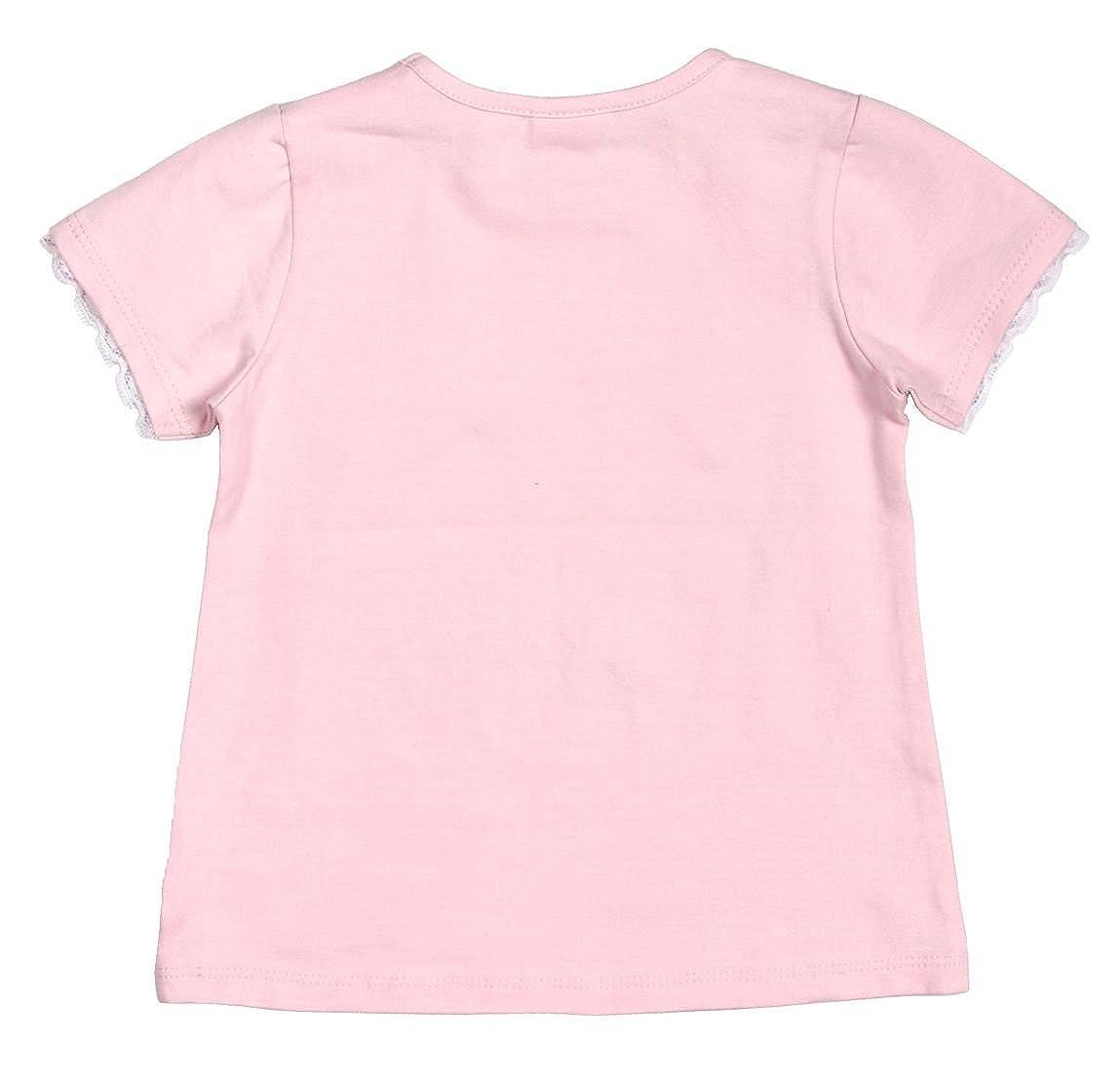Kanz T-Shirt 1313051p