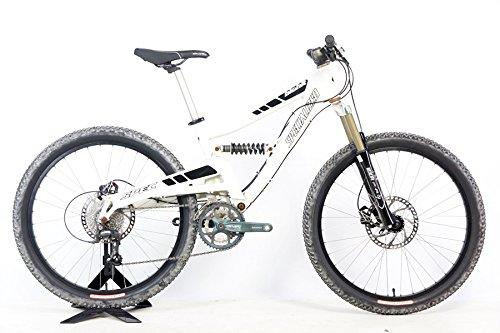 SPECIALIZED(スペシャライズド) BIG HIT(ビッグヒット) マウンテンバイク 2004年 Sサイズ B07DQQ8NNY