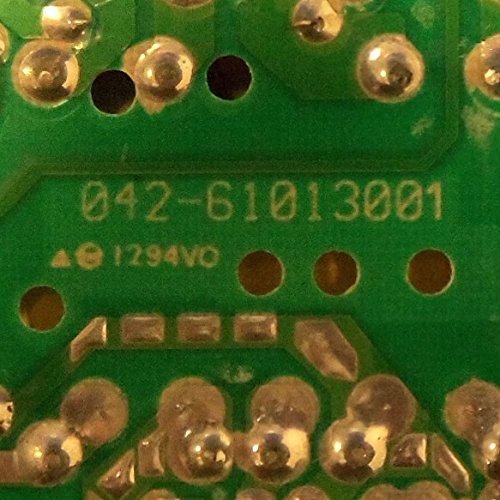Celestica Power Supply Board  042 61013001