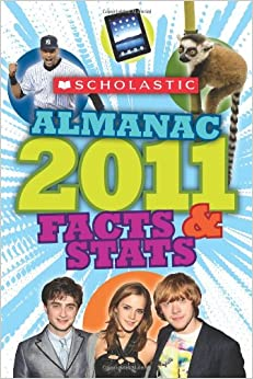 Jackie Ball - Almanac Facts And Stats 2011
