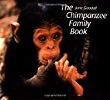 The Chimpanzee Family Book (Animal Family Series)