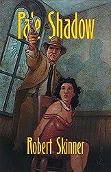Pale Shadow (Wesley Farrell Novels)