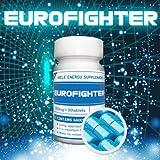 EUROFIGHTER ( ユーロファイター )