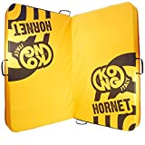 KONG HORNET Crash Pad Black One Size