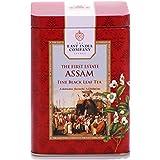 東インド会社 紅茶 アッサム 125g リーフティー