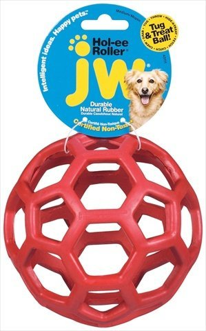 Jw Pet  JW - Dog/Cat/Aquatic
