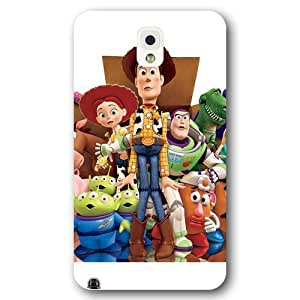 DiyPhoneDiy Disney Series Phone Case for For Iphone 6 Plus 5.5 Inch Cover , Winnie the Pooh For Iphone 6 Plus 5.5 Inch Cover , Only Fit For Iphone 6 Plus 5.5 Inch Cover (White Frosted Shell)