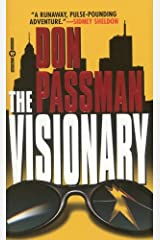 The Visionary Mass Market Paperback