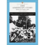 VangoNotes for The American Story, 3/e, Vol. 2 | Robert A. Divine