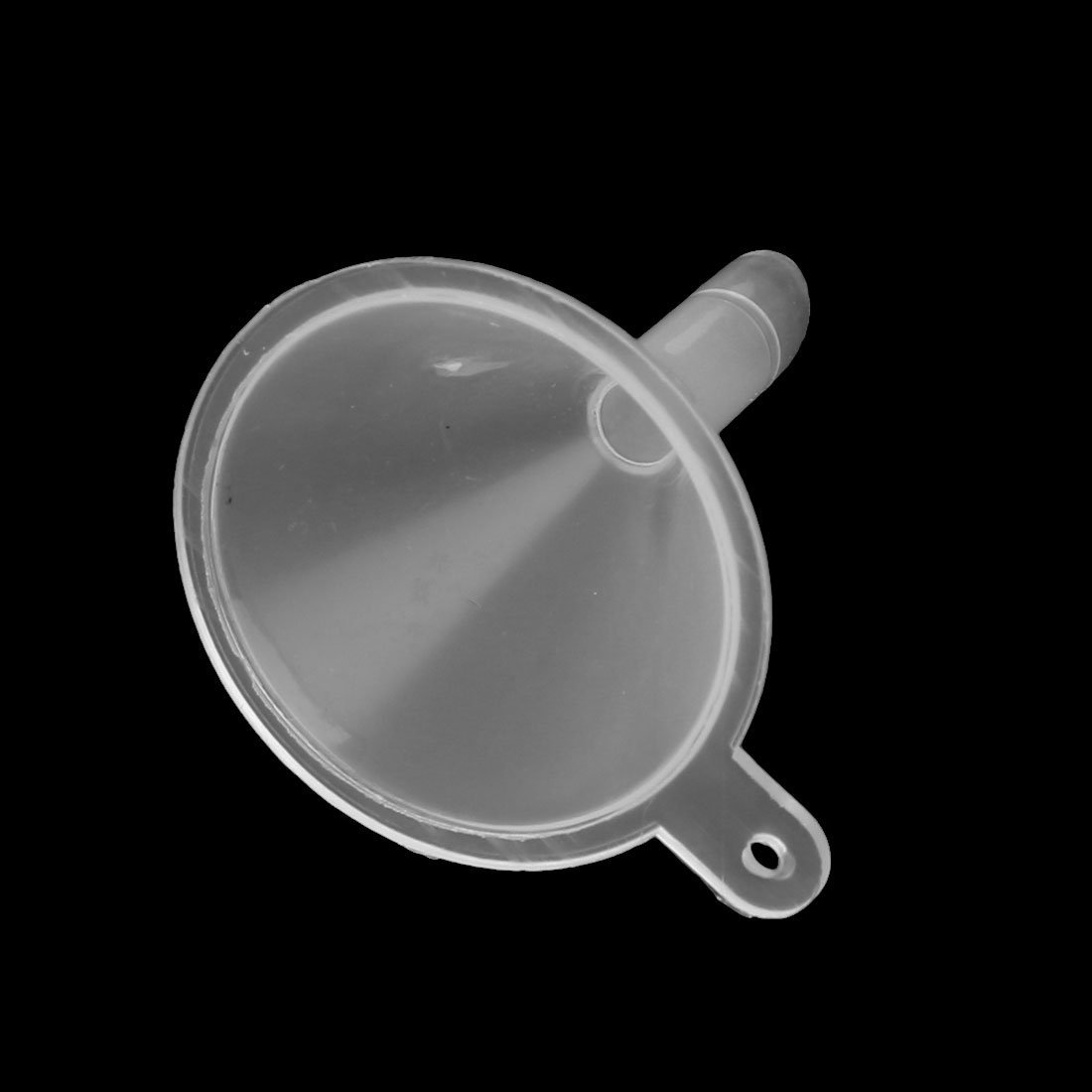 Amazon.com: Forma de viajes eDealMax Metal Cilindro de maquillaje líquida del agua de Perfume Botella del aerosol 10ml: Health & Personal Care