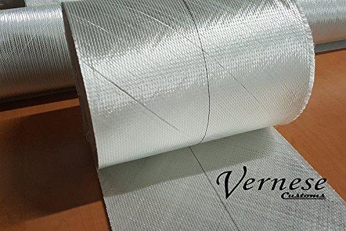 epoxy resin cloth - 5