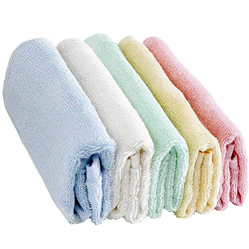 Towels And Other Kitchen Accessories