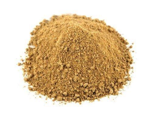 Dry Mango Powder 100g AMCHOOR / AMCHUR POWDER, POWDERED MAN...