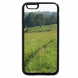 iPhone 6S Plus Case, iPhone 6 Plus Case, Rural