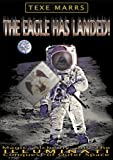 The Eagle Has Landed--Magic, Alchemy, and the Illuminati Conquest of Outer Space