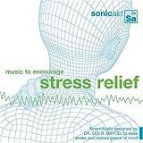Stress Relief [Importado]