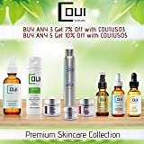 NOURISHING Face Cleansing Oil Anti Aging Daily