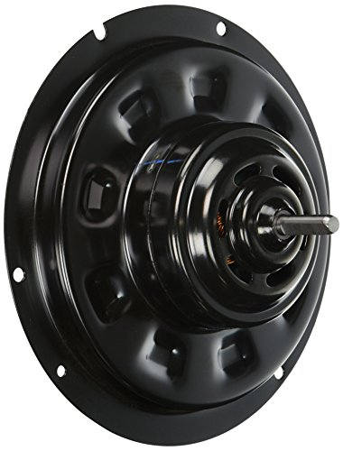 Price comparison product image Motorcraft MM841 New Blower Motor