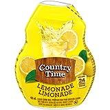 Country Time Lemonade Liquid Drink Mix, 48mL