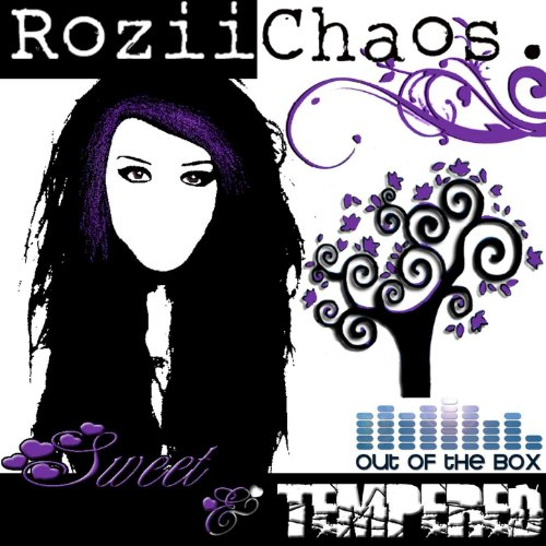 amazoncom slave to the grind rozii chaos mp3 downloads