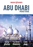Insight Guides Pocket Abu Dhabi (Insight Pocket Guides)