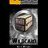 Wildcard (Wildspace Book 1)