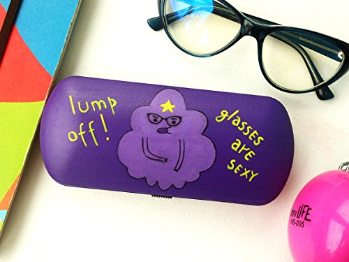glasses-case-adventure-time-sunglass-case-lumpy-space-princess-eyeglass-case-hand-painted-glasses-ca