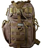 Maxpedition . Sitka . Khaki, Bags Central