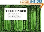 Tree Finder: A Manual for Identificat...