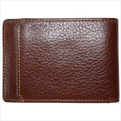 boconi-110-2201-tyler-tumbled-slimster-in-coffee-leather-with-green-plaid