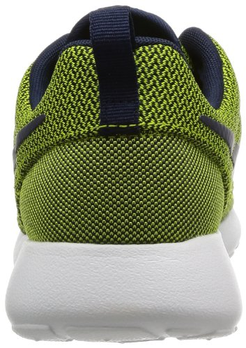 Crimson 706 Multicolore De bright Fitness Citron Bright Zoom Rival Nike Femme Wmns Xc Chaussures Dark q6x7Tw