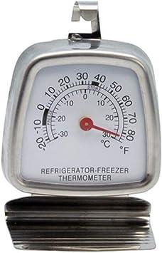 Higrometro Digital Termometro Higrometro Digital Relojes Jardin ...