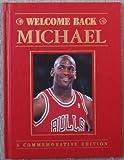 Welcome Back, Michael, Bob Sakamoto, 0451823079