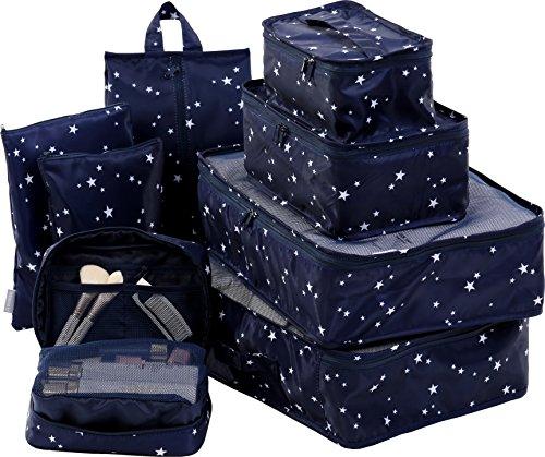 Companion Cube Bag - 1
