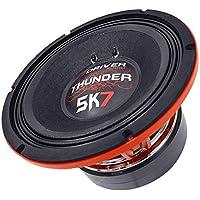 7 DRIVER 12THUNDER5K74 Thunder 12-inch Woofer, 1 Pack