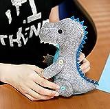 DIY Sewing Polyester Felt Nonwoven Fabric Craft Kit