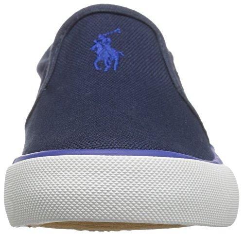 Polo Ralph Lauren - Zapatillas para niño