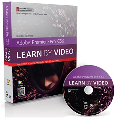 adobe certified graphics cards cs6 serial number