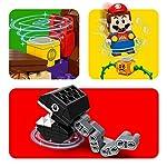 LEGO-Super-Mario-Incontro-nella-Giungla-di-Categnaccio-Pack-di-Espansione-Gioco-Costruibile-con-Figura-di-Pungipalla-71381