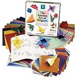 Aitoh OG-KIT  Origami Paper Kit