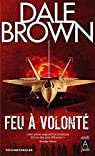 Feu à volonté par Brown